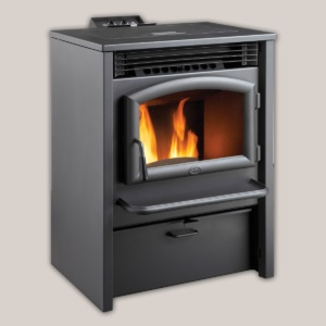agp pellet stove lopi country stove co.