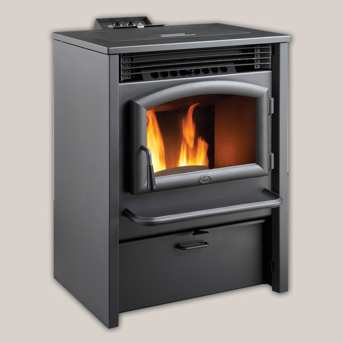 Agp Pellet Stove Lopi Country Stove Country Stove Patio