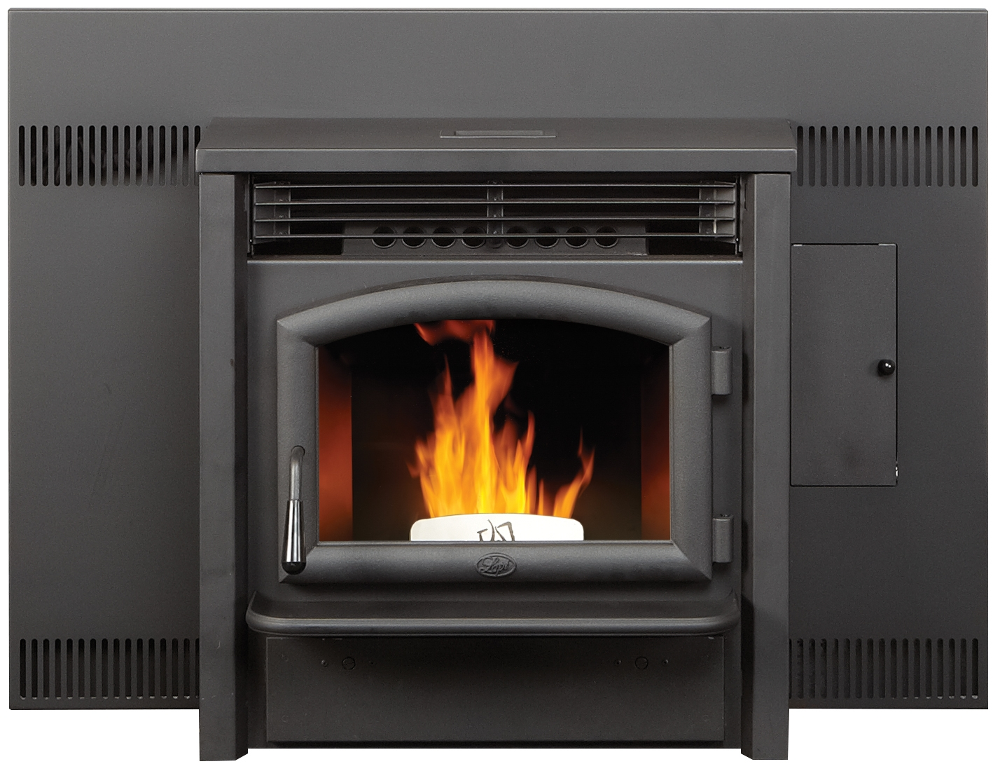lopi agp pellet fireplace country stove country stove