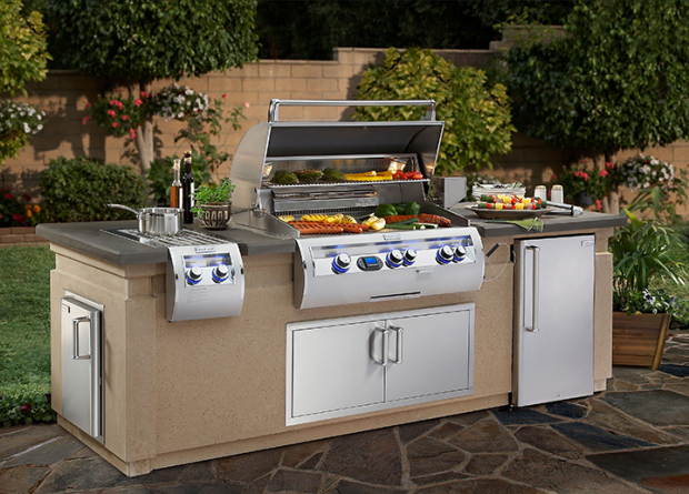 Fire-magic-grills-cleveland-Country-Stove-Patio