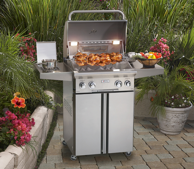 american-outdoor-grills-cleveland-portable-cart