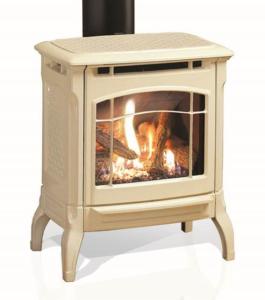 hearthstone stove gas stove