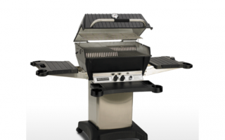 country stove patio spa bbq gas grills