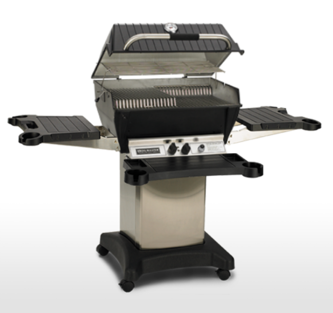Broilmaster Gas Grills