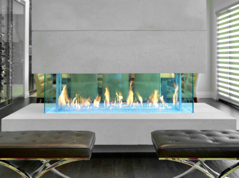 country stove patio spa commercial gas fireplaces