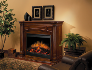country stove patio spa electric fireplaces
