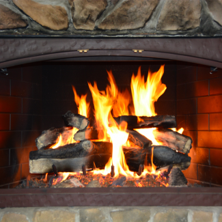 Wood Fireplace Inserts Wood Stoves Gas Fireplaces Bbq Grills