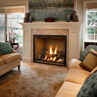 Gas Fireplaces Gas Fireplace Products Cleveland Oh