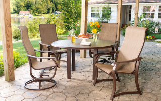 country stove patio spa outdoor patio furniture