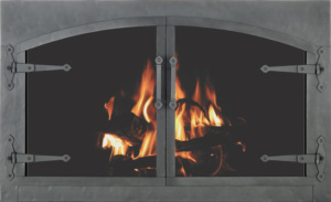 stoll-zc-forged-iron-fireplace-glass-door-country-stove