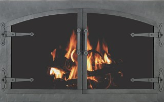 stoll-zc-inside-fit-fireplace-glass-door-country-stove