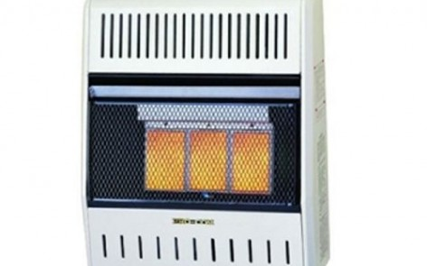 country stove patio spa vent free infrared heater