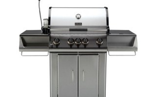 VC Gas Grills