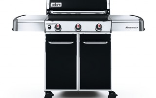 Weber Gas Grills Country Stove Patio Spa