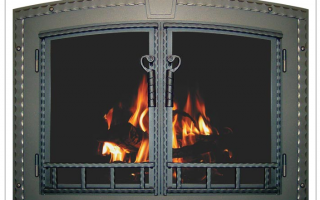 Wood Fireplaces Wood Fireplace Products Cleveland