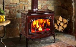 country stove patio spa wood stoves