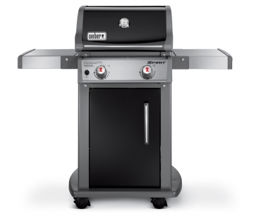 Weber Spirit Series Gas Grills Country Stove Patio Spa