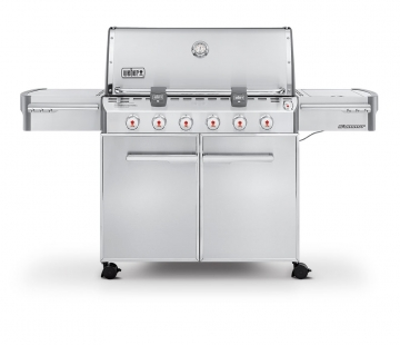 Weber Summit Series Gas Grills Country Stove Patio Spa