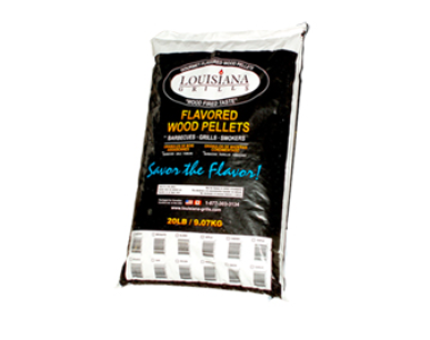 louisiana grill pellets country stove patio