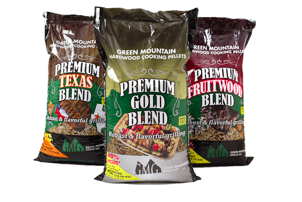 green mountain grill pellets country stove patio