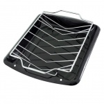 92960 BeefMates Roast Holder