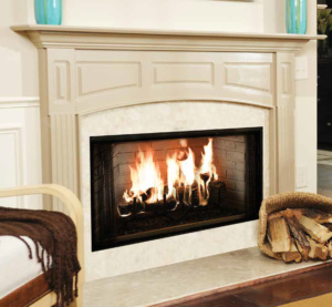 wood-burning-fireplace-36