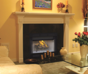 wood-burning-fireplace-circulating
