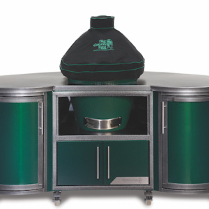 Big Green Egg Dome Covers