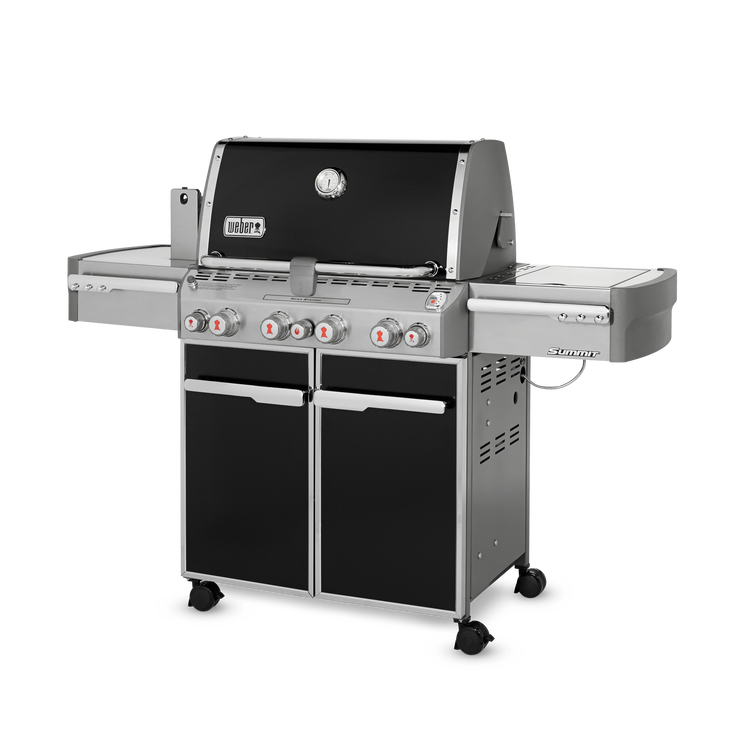 summit e 470 gas grill propane. Black Bedroom Furniture Sets. Home Design Ideas