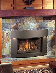Fireplace Xtrordinair 32 Dvs Gas Insert Sale