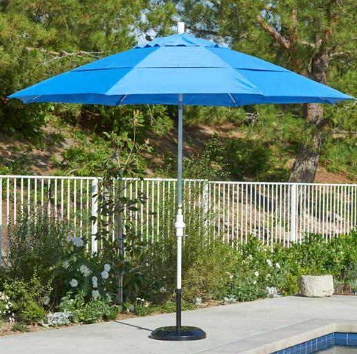 11u0027 Umbrellas