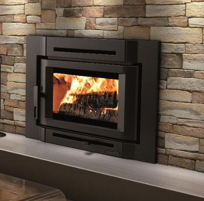 Enerzone Solution 2 3 Wood Stove On Sale Now See Store