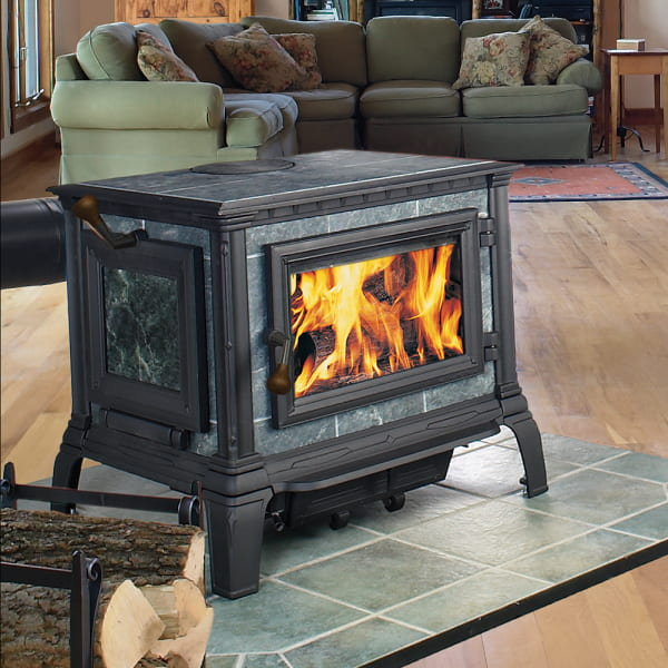 Wood Stoves For Sale >> Hearthstone Equinox Wood Stove