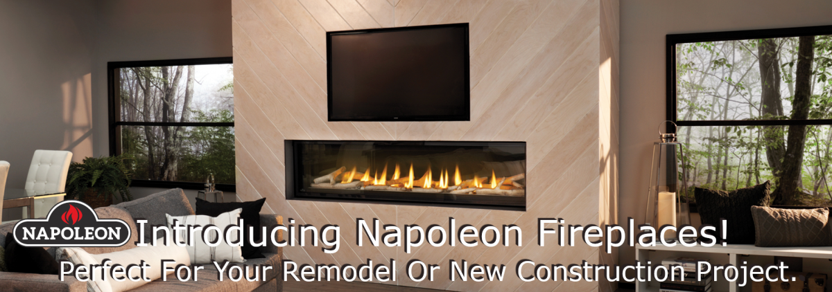 Wood Fireplace Inserts Wood Stoves Gas Fireplaces